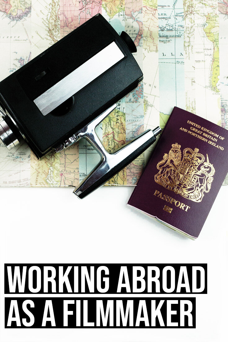 film jobs abroad.jpg