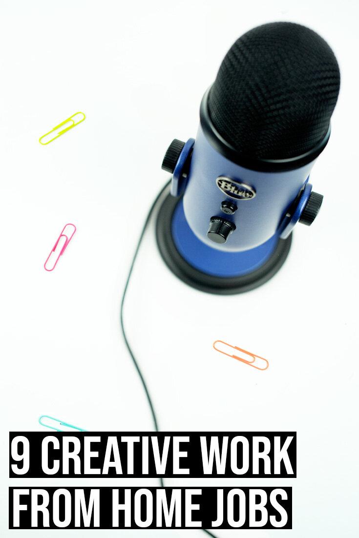 Work from home job ideas.jpg