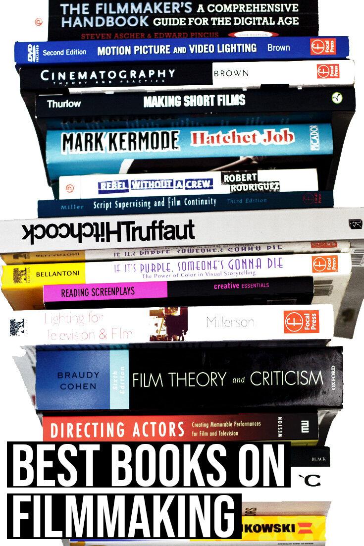 best books for filmmakers.jpg