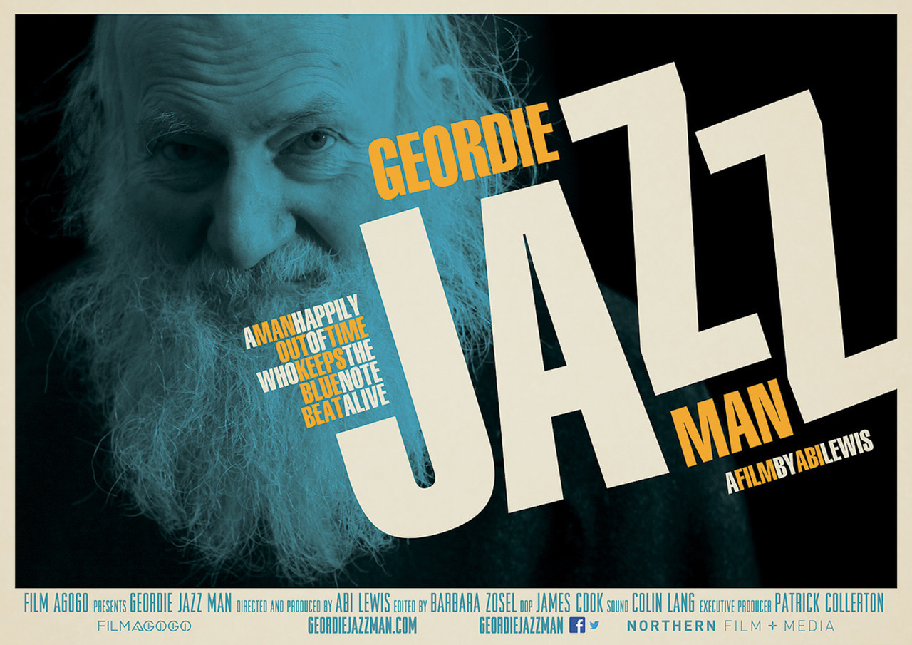 news geordie jazz man.jpg
