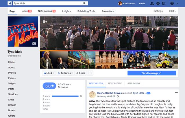 news facebook.png