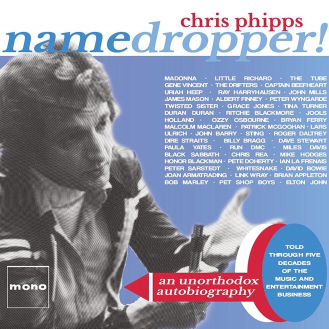 news phipps namedropper.jpg
