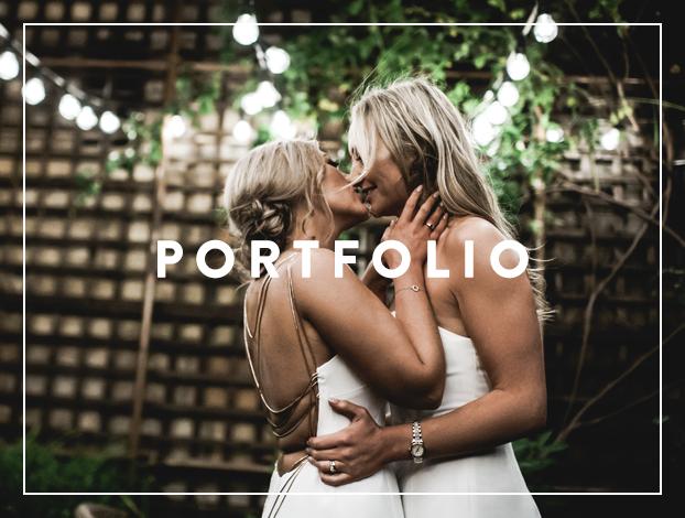 Portfolio.png
