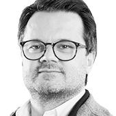 Fredrik Johansson.png