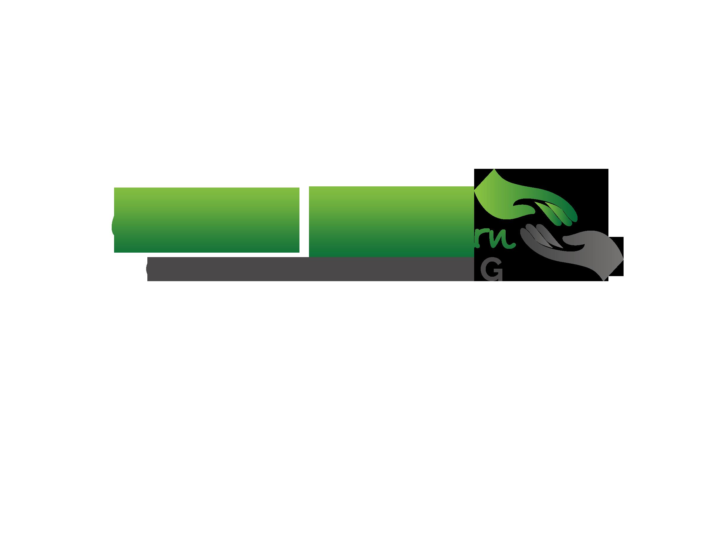 DA_Logo2.png