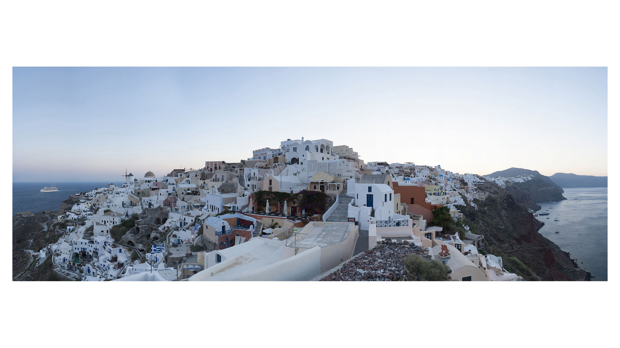 Oi_Santorini_Morning_Sunsetplace.jpg
