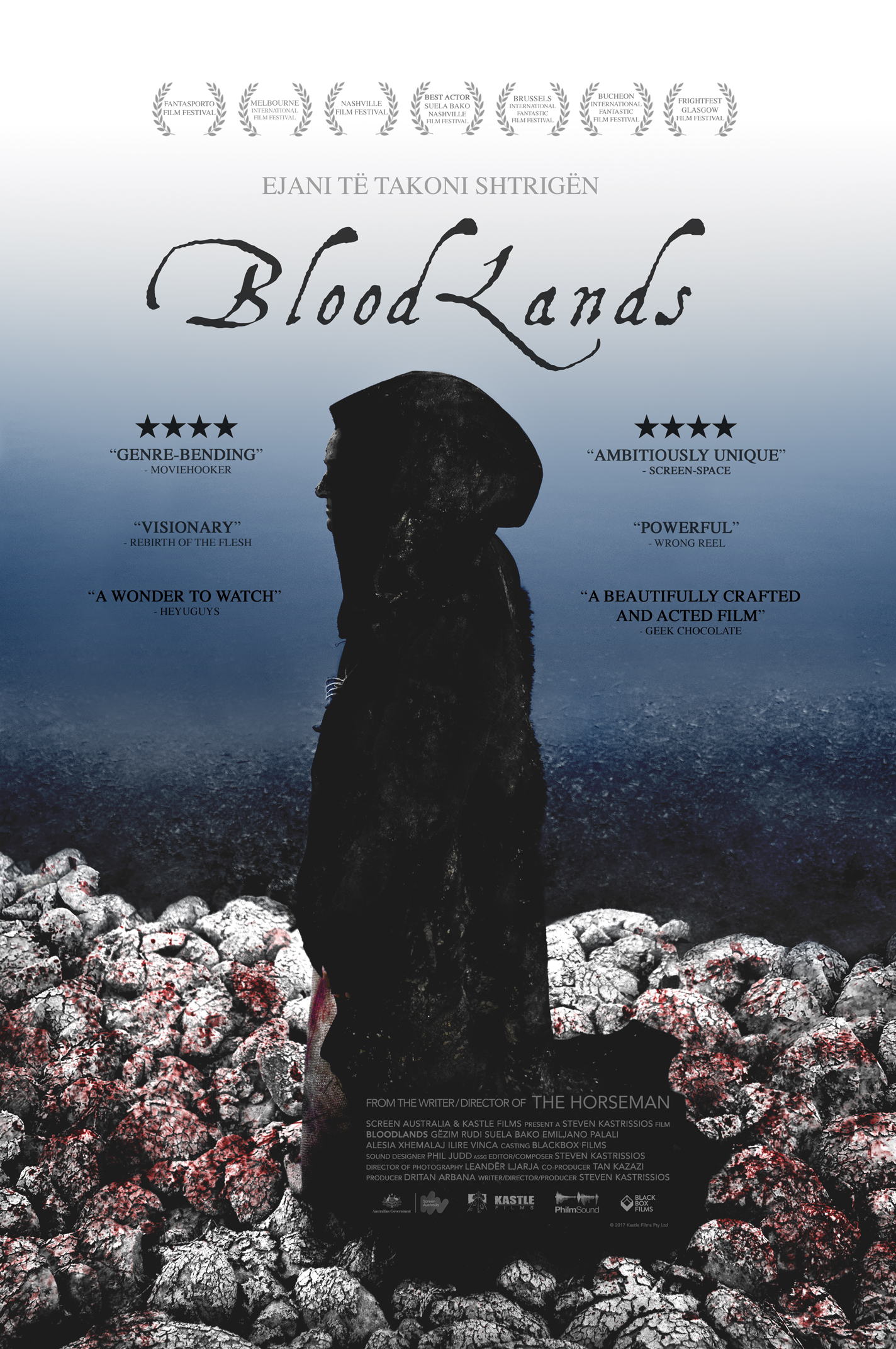 Bloodlands-Poster-web50%.jpg