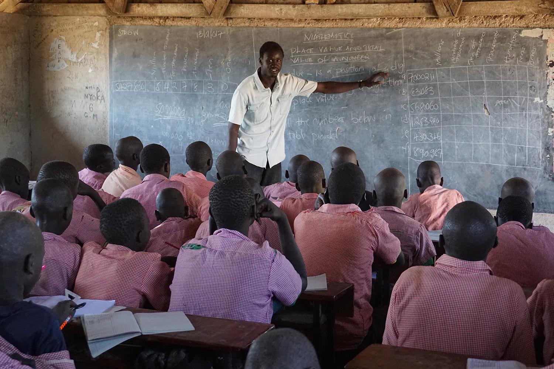 teachers FT.jpg