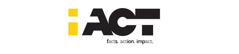 iact-logo.jpg