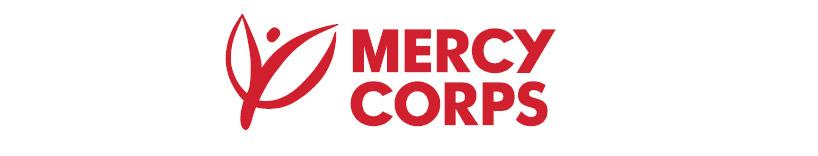 mercycorps-logo.jpg