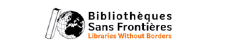 libraries logo.jpg