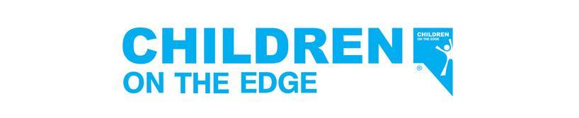 children on the edge logo.jpg