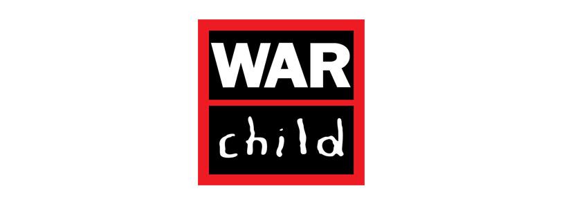 warchild-logo.jpg