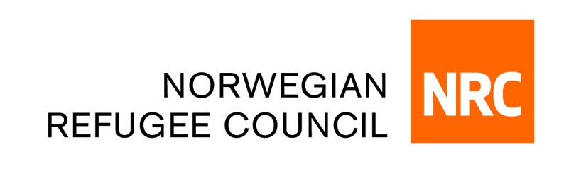 norwegian-logo.jpg