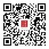 qrcode_for_gh_18ba44cb4b76_344.jpg