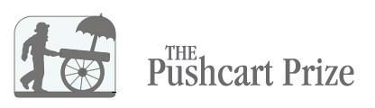 pushcartprize-graphic.jpg
