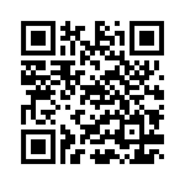 mmexport1555401986267.jpg