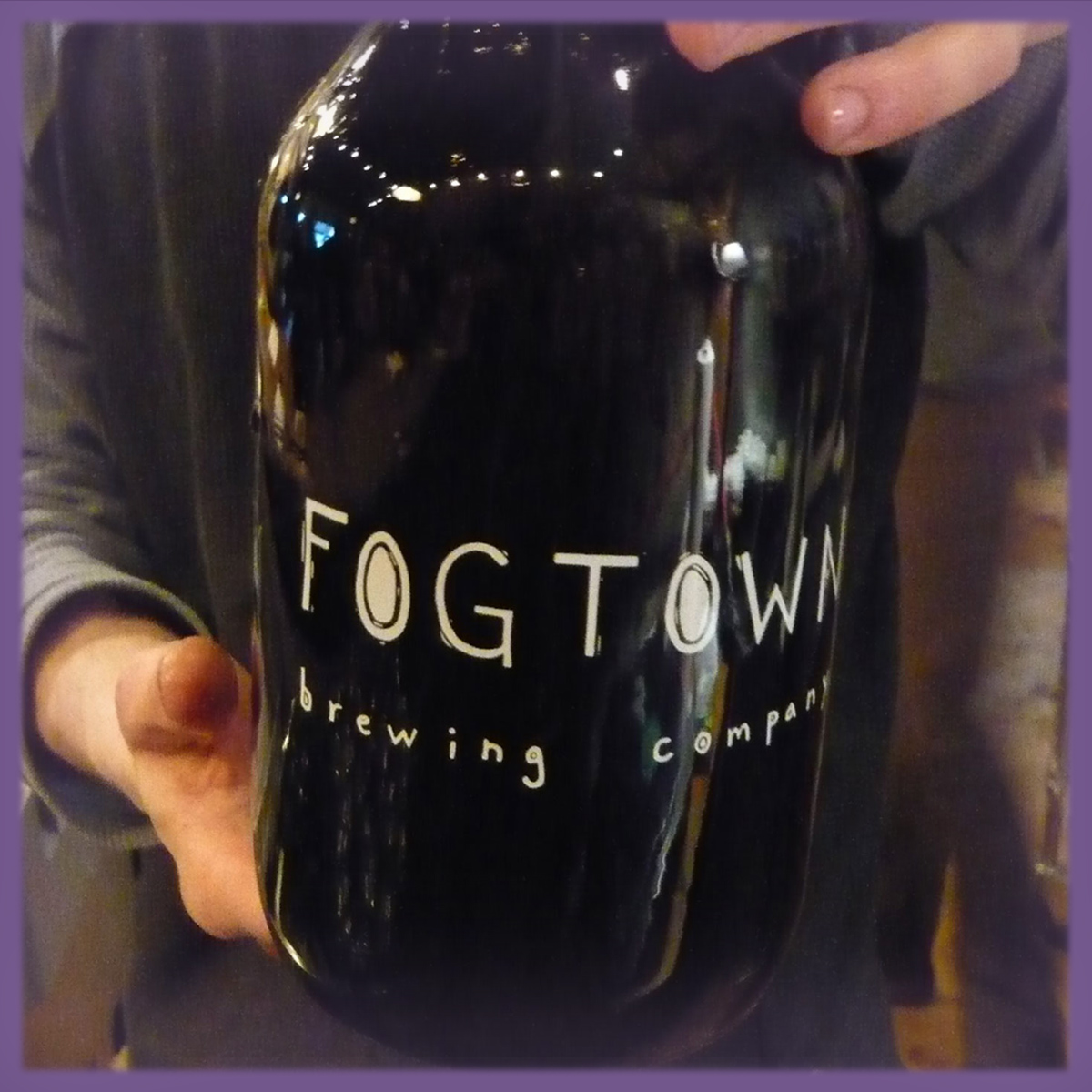 pic square beer page template growler darker lavender.jpg