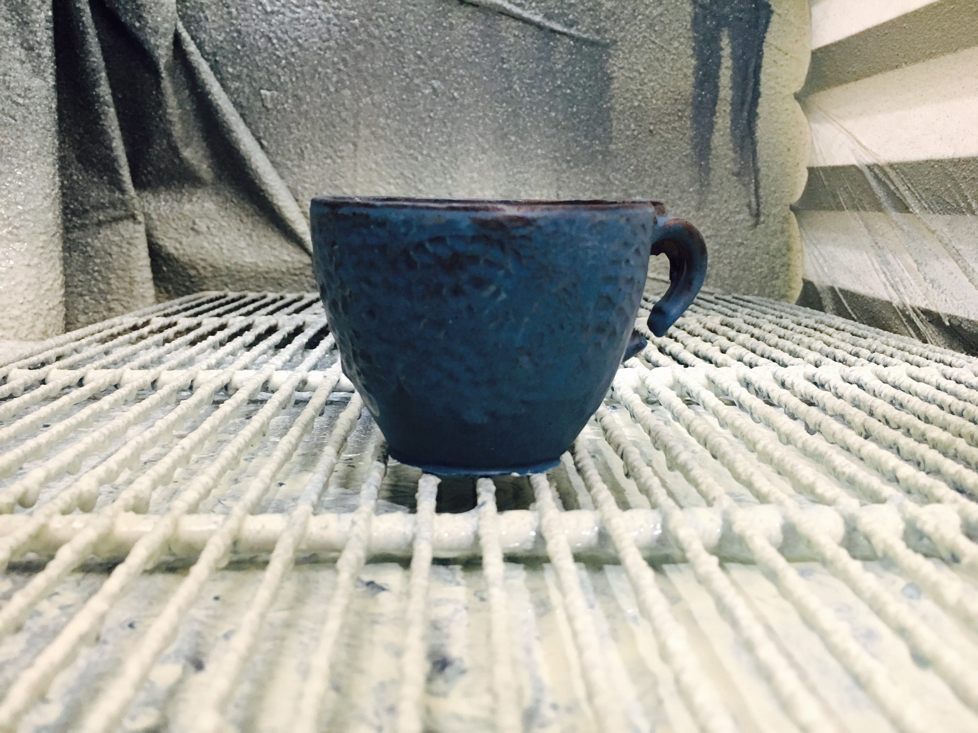Chocolate Tea Cup Blue Layer.jpg
