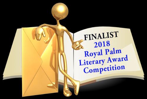 RPLA_18_Finalist_Badge.png