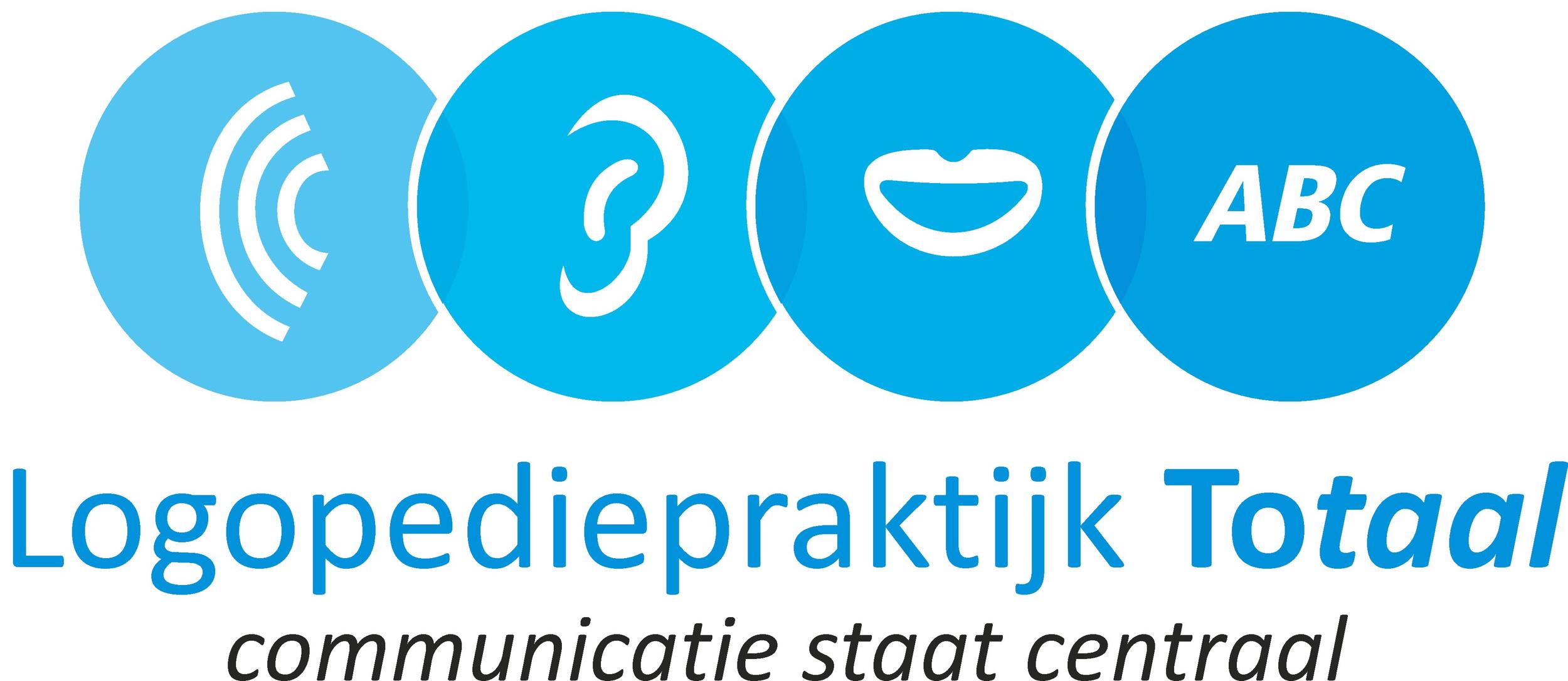 Logopedietotaal.jpg