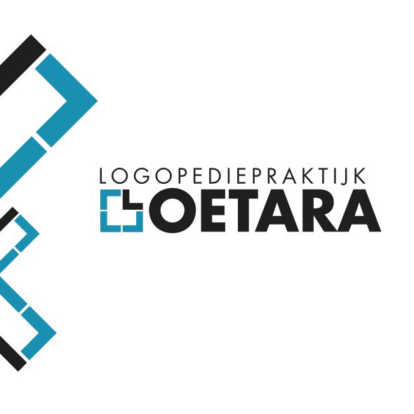 Oetara_logo.png