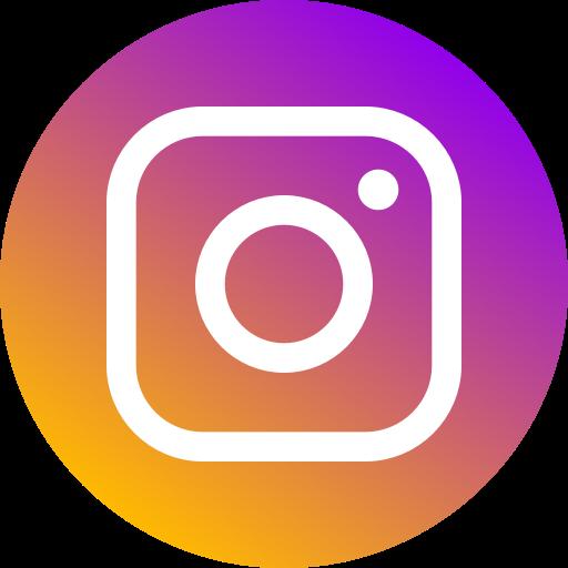 .. En op instagram