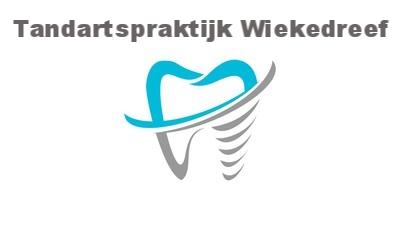 logo+tandartspraktijk+Wiekedreef.jpg