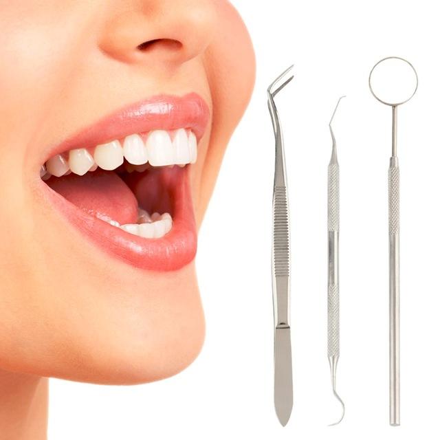 Oral-Diagnose-toolStainless-Stahl-Dental-guide-Spiegel-Sonde-Pinzette-Kit-Zahn-Saubere-maschine-Mundhygiene-Zahnaufhellung-Pop.jpg_640x640.jpg