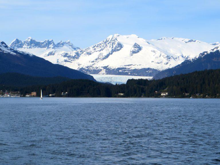 glacier fronz.jpg