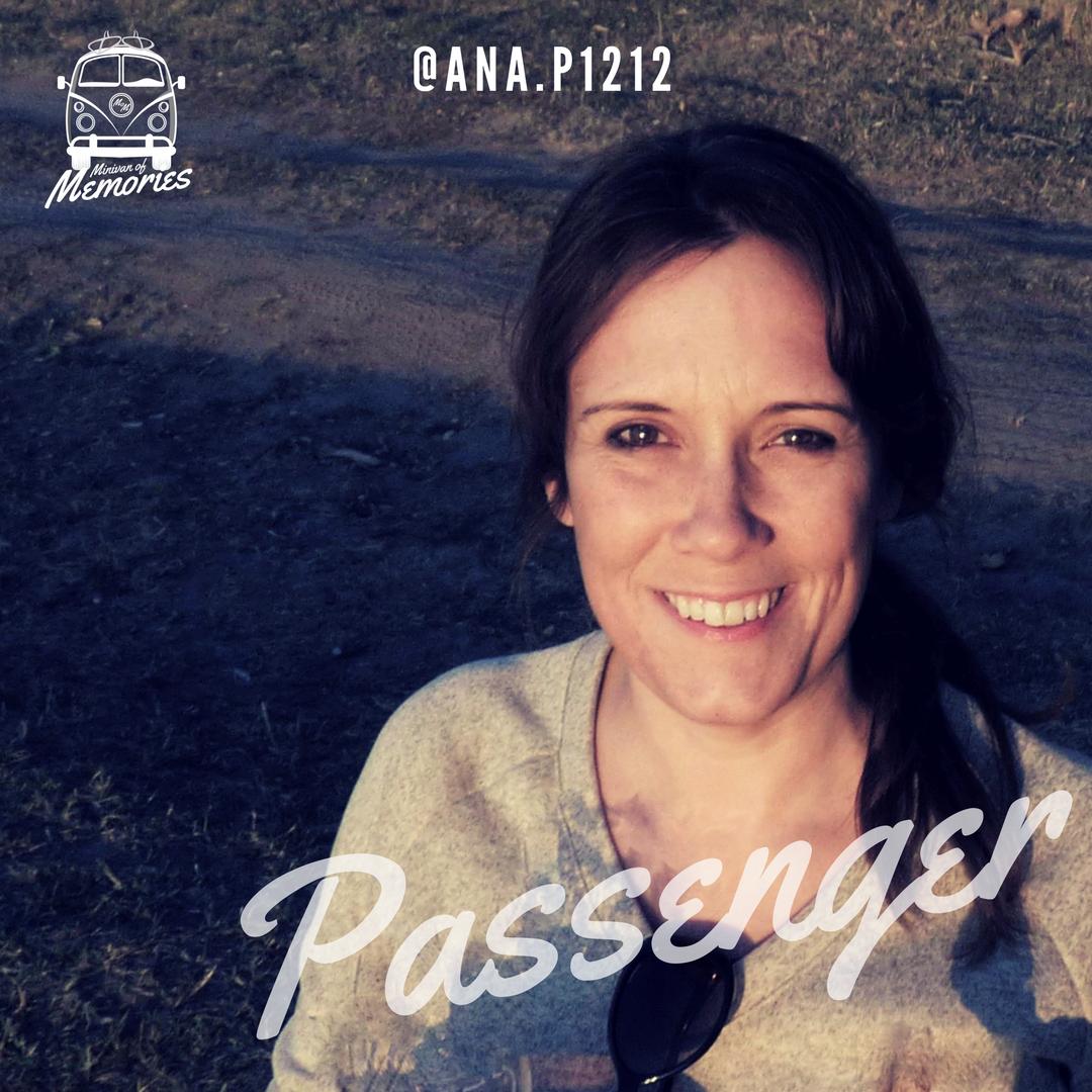 Passenger - @ana.p1212.png