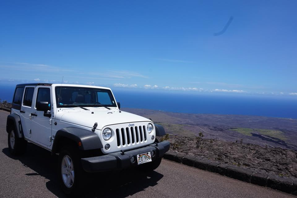 A picture of our Jeep in VNP overlook.jpg