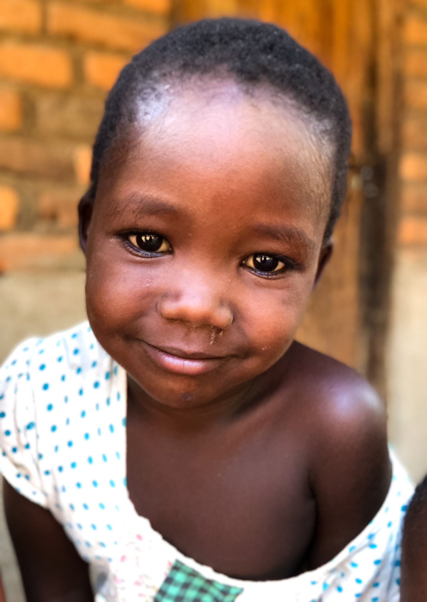 local_girl_in_malawi_village.jpg