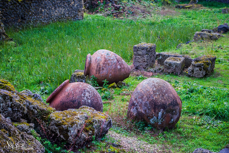 Pompeii_9.jpg