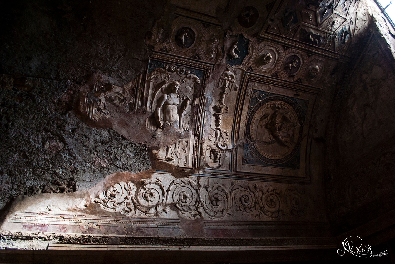 Pompeii_10.jpg