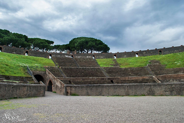 Pompeii_2.jpg