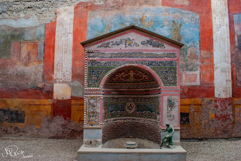 Pompeii_4.jpg