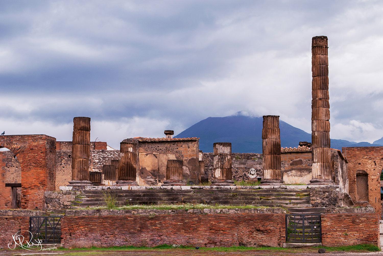Pompeii_1.jpg