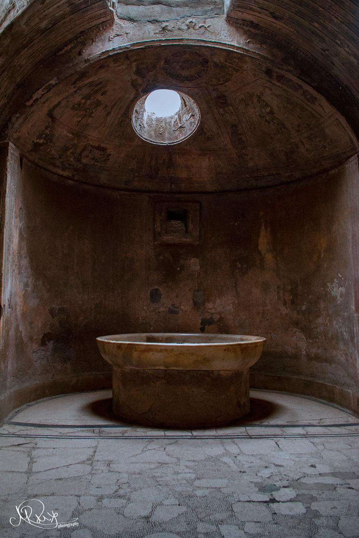 Pompeii_11.jpg