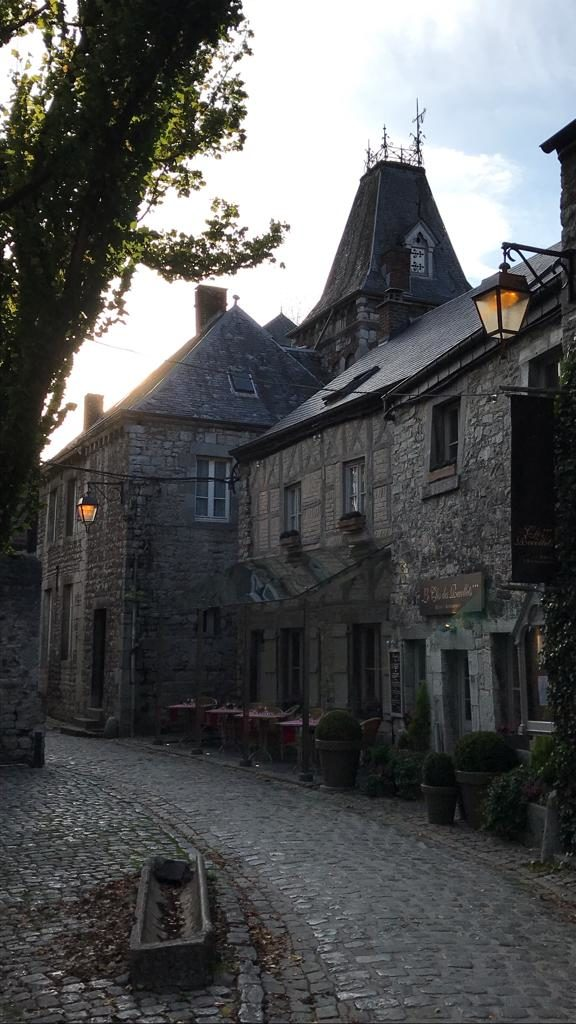 laboitedallumettes_durbuy_ville_travel_histoire_belgique-village.jpg