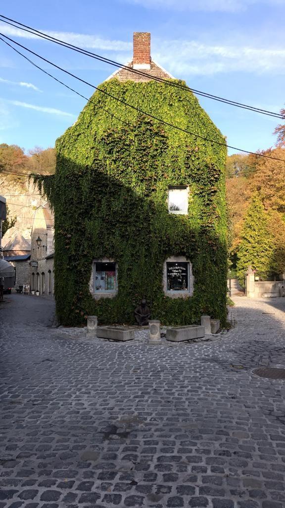 laboitedallumettes_durbuy_ville_travel_histoire_belgique-nature.jpg