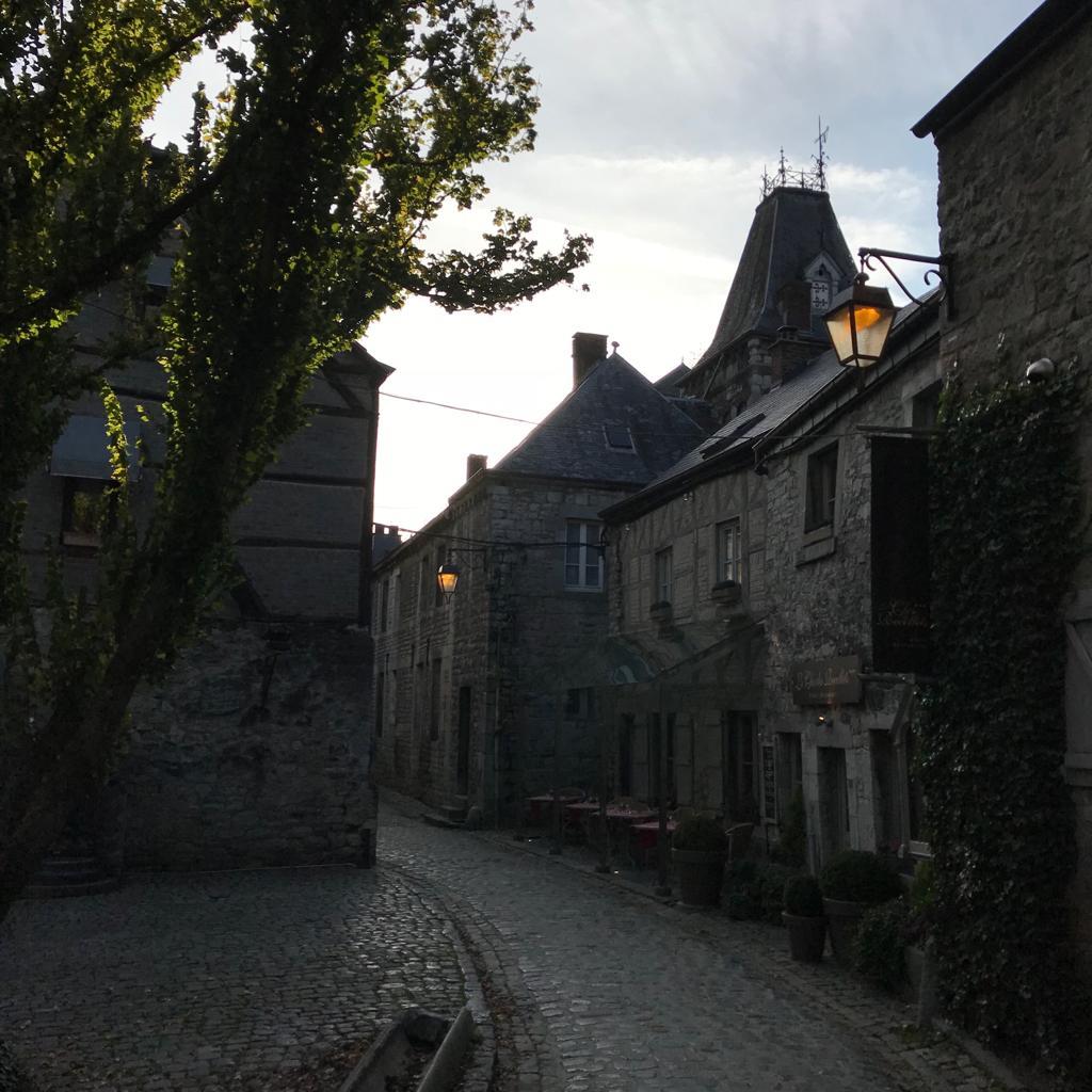 laboitedallumettes_durbuy_ville_travel_histoire_belgique-trip.jpg