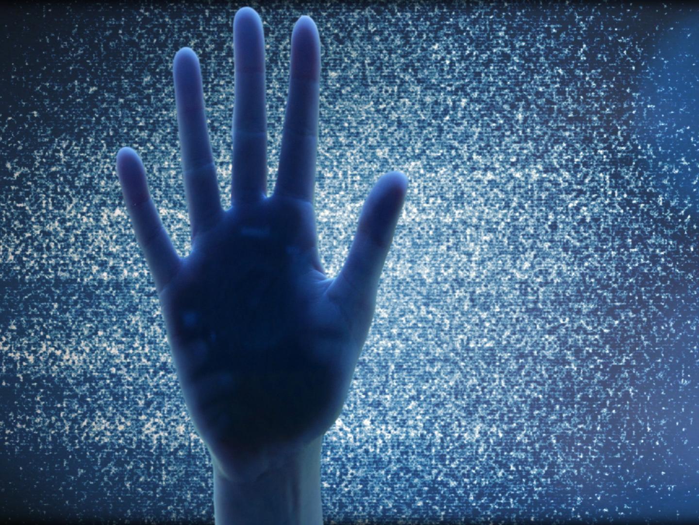 Hand Still.jpg