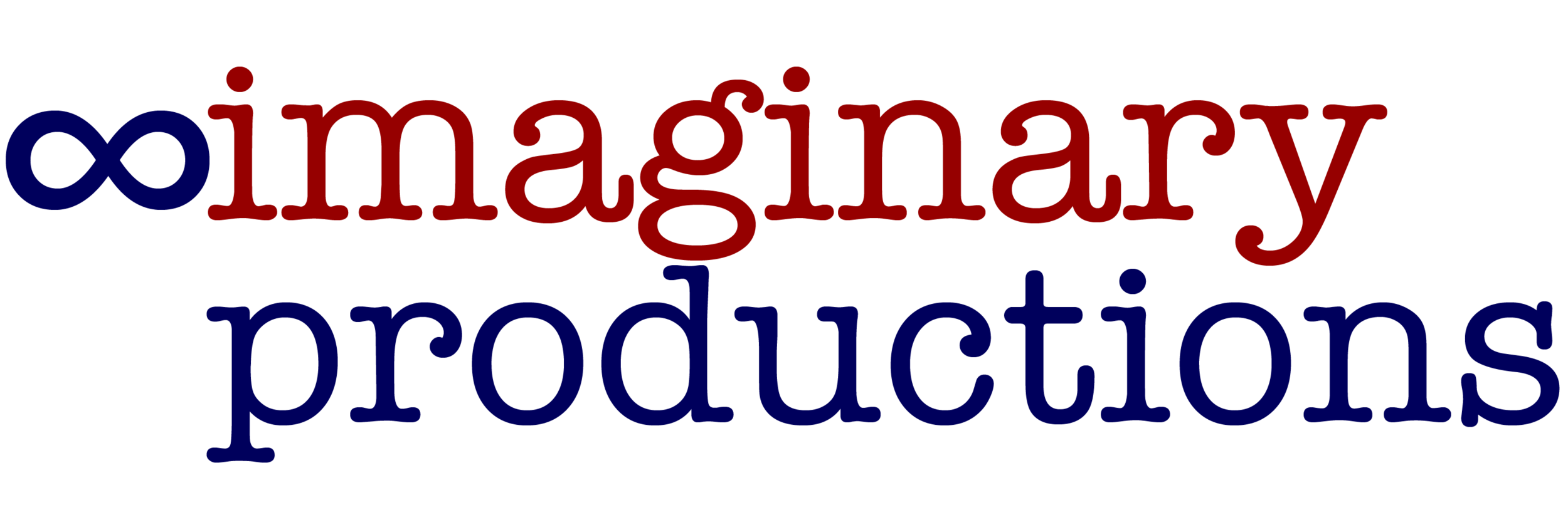 Imaginary Productions Name.png