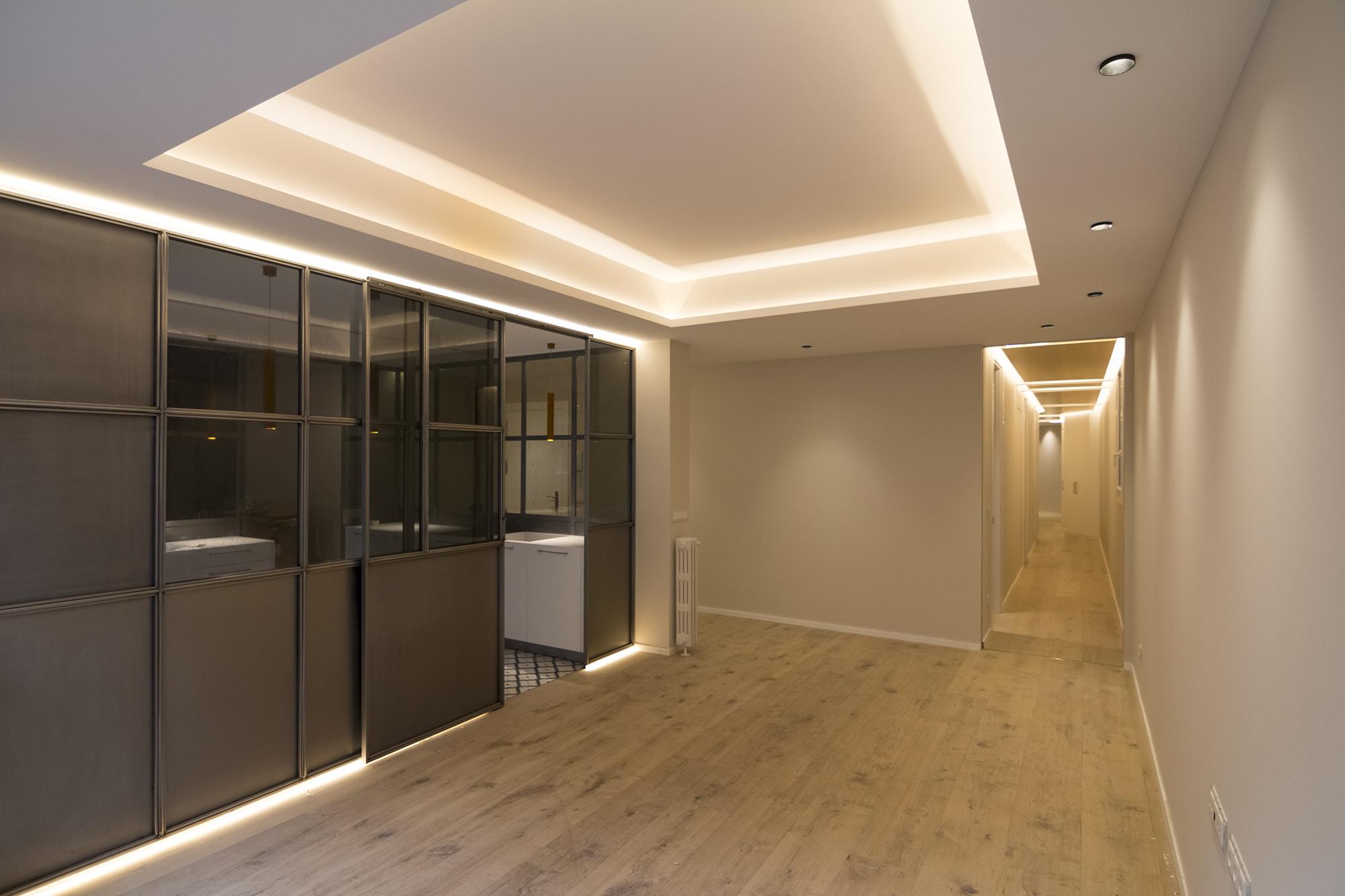 Apartamento Ercilla - MADG00013.jpg