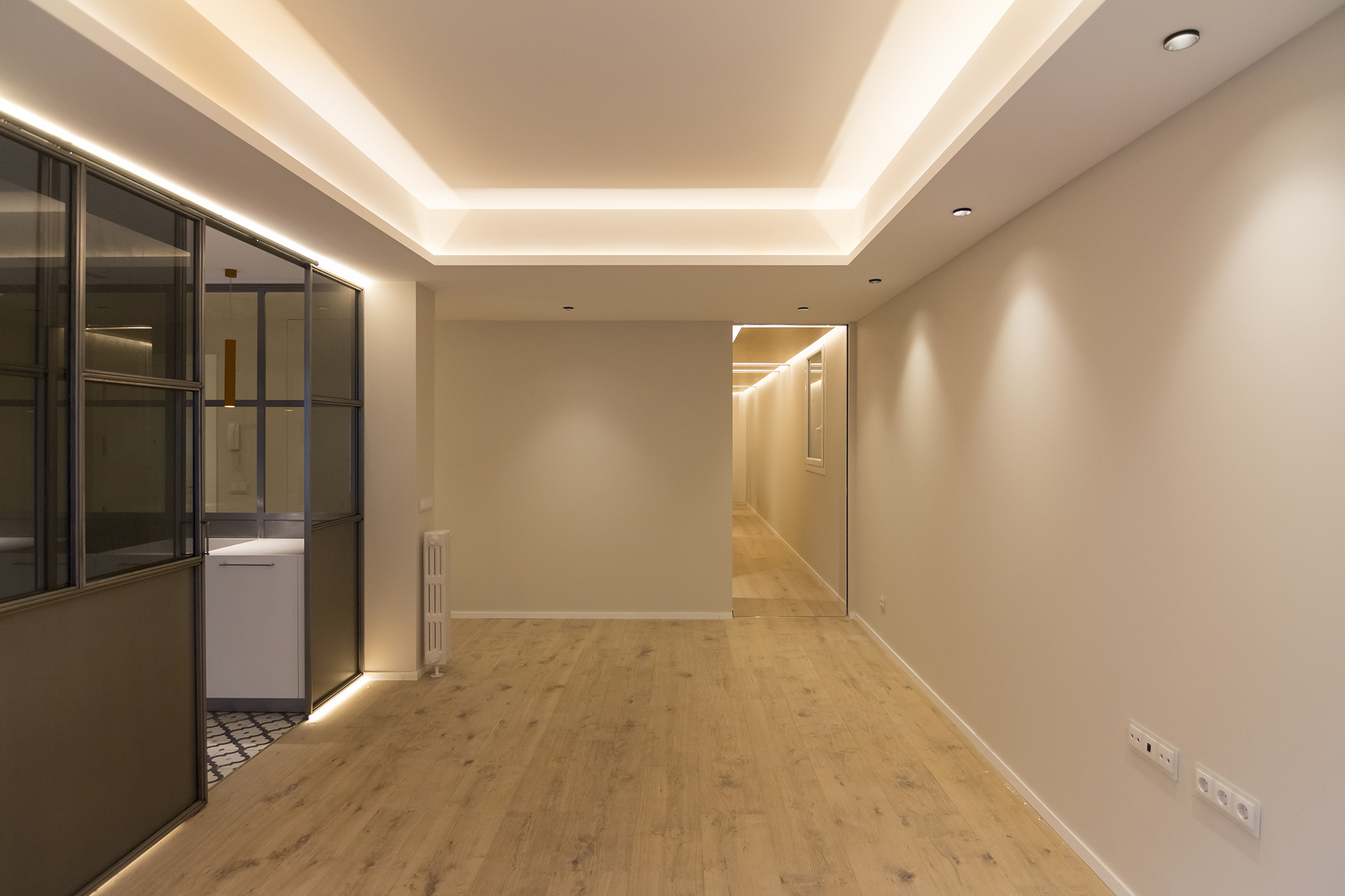 Apartamento Ercilla - MADG00022.JPG