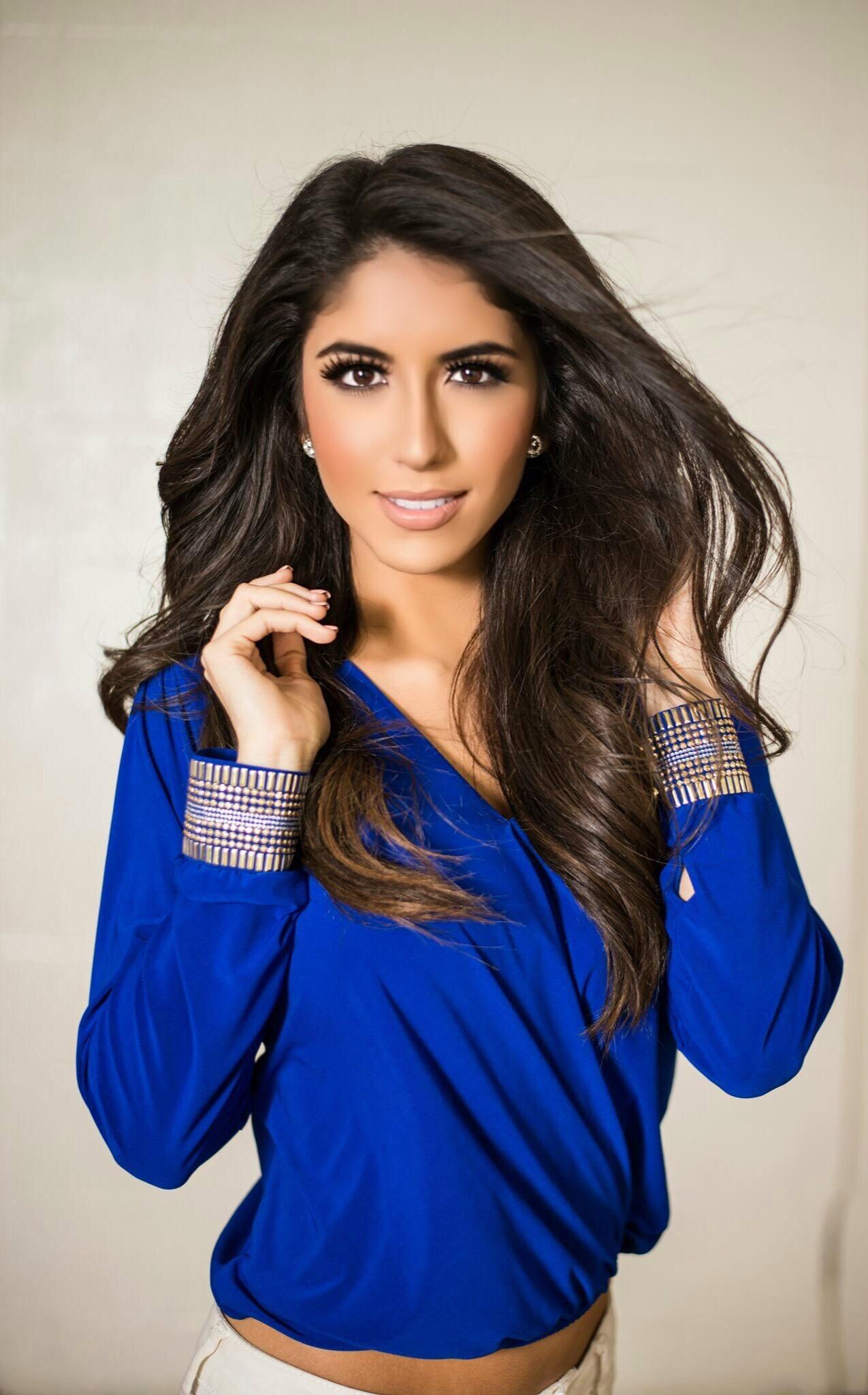 Ashley Rodriguez .png