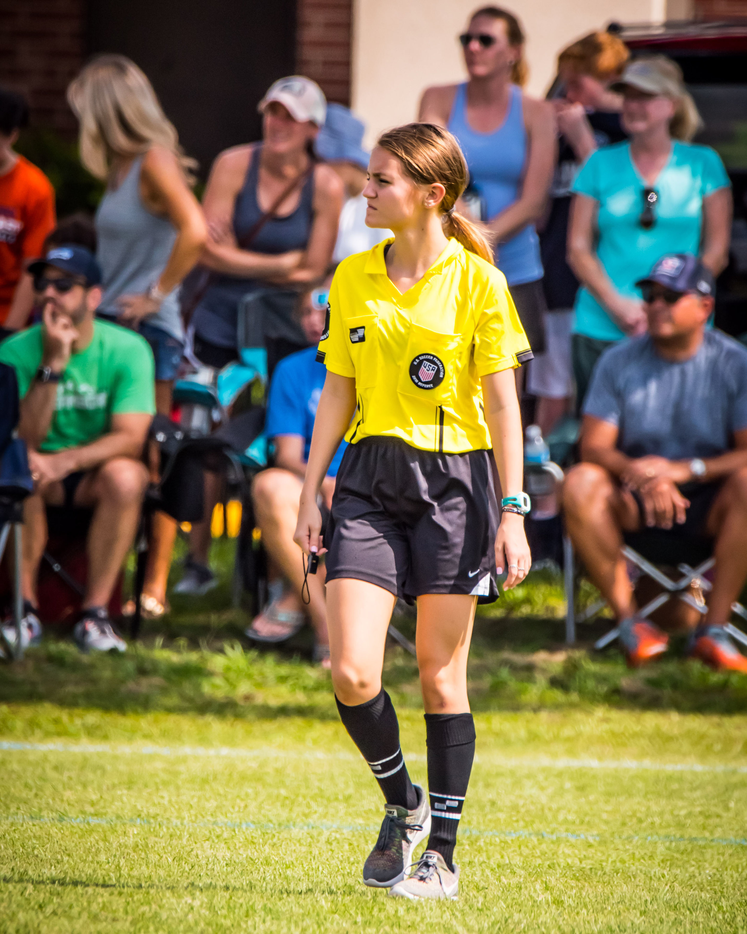 Referee Photo # 2 .jpg