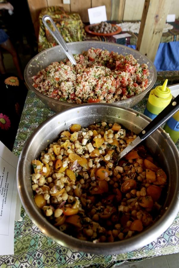 Amazing food 3.JPG