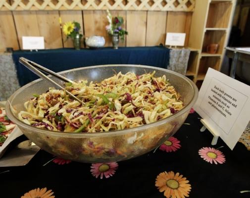 Amazing food 2.JPG